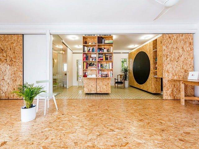 https://rexeroofing.com/rexeloads/uploads/2019/01/osb-board-for-interior-design-640x480.jpg