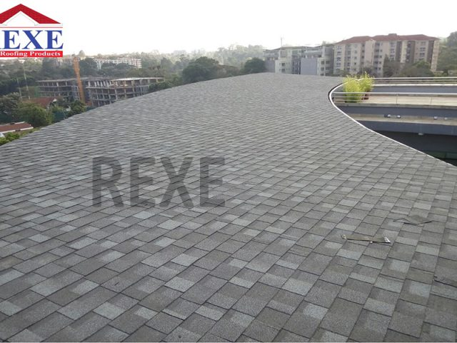 https://rexeroofing.com/rexeloads/uploads/2019/01/roofing-shingles-640x480.jpg