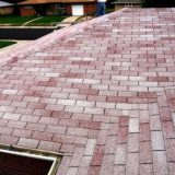 Genuine Roofing Shingles
