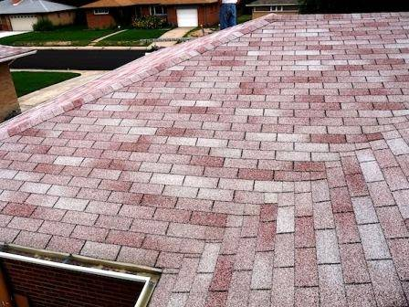 https://rexeroofing.com/rexeloads/uploads/2019/01/roofing-shingles-illicit-trade.jpg