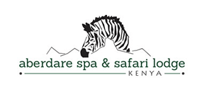 Arberdare Spa & Safari Lodge