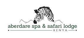 Arberdare Spa & Safari Lodge