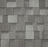 Cambridge Xpress Shingles: Havard Slate