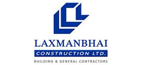 Laxmanbhai Construction