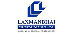 Laxmanbhai Construction