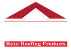 REXE Roofing Products