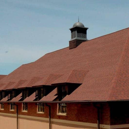 Cambridge Xpress Roofing Shingles