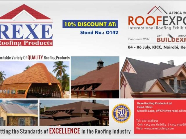 https://rexeroofing.com/rexeloads/uploads/2019/05/rexe-roofing-at-roof-expo-2019-640x480.jpg