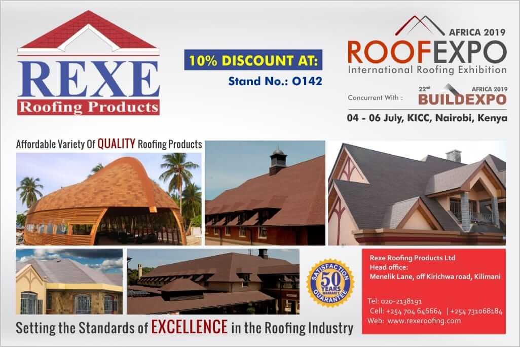 https://rexeroofing.com/rexeloads/uploads/2019/05/rexe-roofing-at-roof-expo-2019.jpg