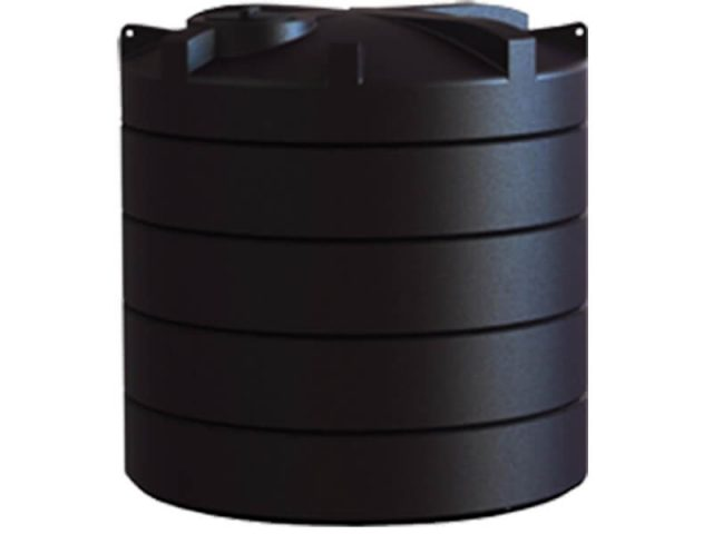 Domestic storage tanks Kenya