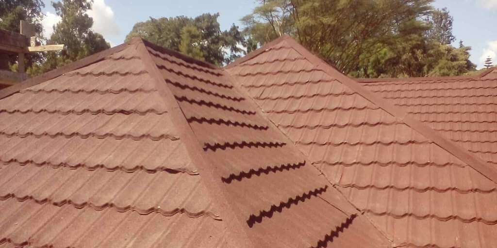How To Maintain Your Roof And Save Your Money