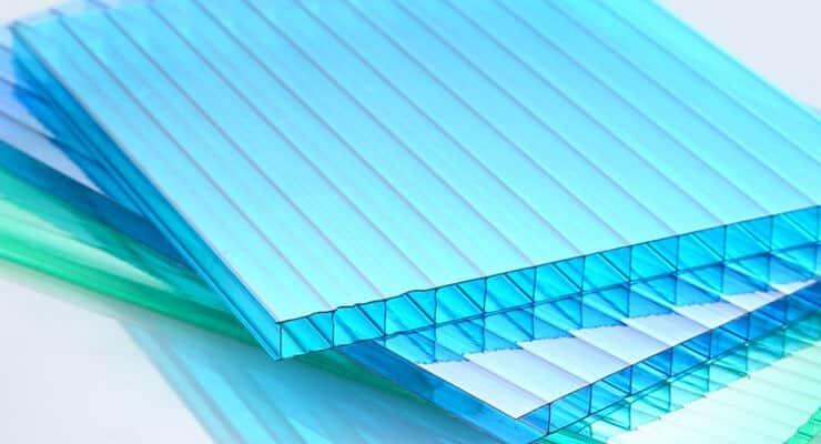 Polycarbonate Sheets in Kenya